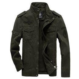 Plus Size Jean Jacket Bulk Prices | Affordable Plus Size Jean