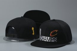 Wholesale 2016 Finals Champions Locker Room Snapback Cap Hat New Arrival Basketball Caps Top Quality Adjustable Hats Fashion Headwears for Adult