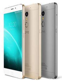 Wholesale UMI Super G LTE MTK6755 Smartphones Octa Core RAM GB ROM GB inch x1080 FHD IPS Android MP mAh