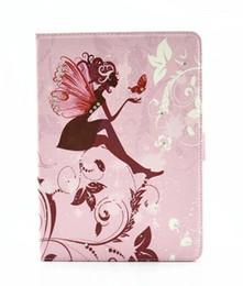 For Apple Ipad Pro Mini 9.7 Case Flip Stand Wallet Diamond Cover Flip Leather Case For Apple Ipad Pro Mini 9.7