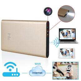 Скрытые камеры онлайн на мобильный фото 310-900