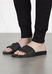 Wholesale 2016 mens gorgon fashion outdoor beach slide sandals