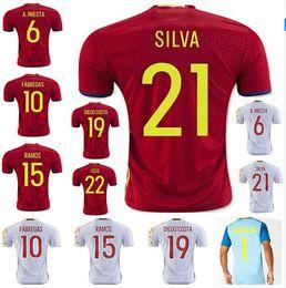 free shipping!!The latest 15 16 badminton wear suit, sportswear, badminton sports t-shirt men suit,.