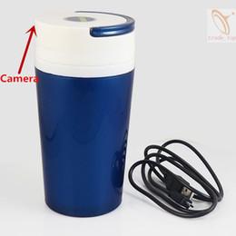 Видео скрытая камера под водой фото 179-57
