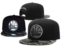 Wholesale free shippping new west champions SnapBack warriors Locker Room Official Hat Adjustable men women Baseball Cap Curry hat