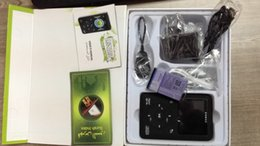 Wholesale 2016 Newest Islamic Quran Audio MP4 Player with Multi language Translations