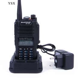 Wholesale-Baofeng (pofung) BF-A58 radio walkie talkie,5W radio, waterproof vhf uhf radio sister baofeng a52 888s uv82 uvb2 uv-5r px-578