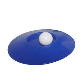 Golf Putting Practice Hole Training IndoorOutdoor Cup