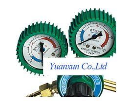 Wholesale-Granville oxygen decompression tables Oxygen Regulator Oxygen meter welding and cutting equipment tools and instruments