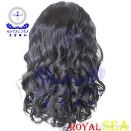Royal Sea Full Lace Sintetica Marilyn Monroe Perruques Perruques Cheveux Cheveux Perruques Cheveux Perruques Cheveux Perruques Perruques à partir de pleine perruque de dentelle hommes fabricateur