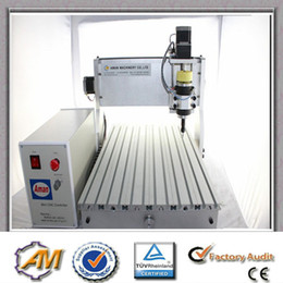 Wholesale One Step Automatic engraver wood machine hot sales engraving metal wooden design machine mini hobby lathe machine