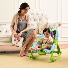 Wholesale new born to toddler rocker review Best Baby Rockers