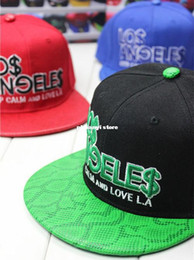 Perry sent letters Mall Korean embroidery serpentine eaves hat wholesale hip hop influx of men and women STAR