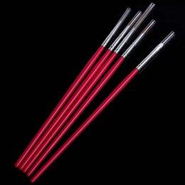 Beauty Nail Brush Set Nail Art Design Brush Painting Drawing Pen Nail Brush Pen Tools