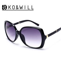 KOWILL Men's Sunglasses Brand Designer Oculos de Sol vantage big frame face outdoor Men Sports Coating Eyewear Gafas De Sol Masculino