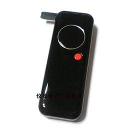 Détecteur de gros-alcool / Luxe Mini Testeur Portable / haute précision testeur numérique Voitures Drove Concentration des analyses d'alcool à partir de concentration d'essai fabricateur