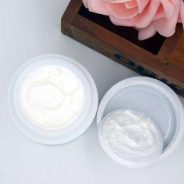 Wholesale Famous Brand La Mer magic soft cream GEL Cream and moisturizing cream ml by DHL
