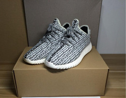 kanye West Boots Pirate Black Breathable Running Shoes Kanye West Shoes Black Grey Sports Black Sneakers