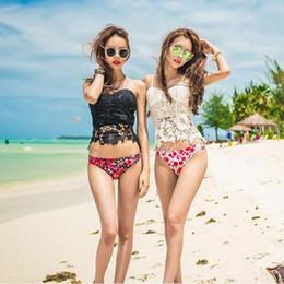 На русских пляжах в стрингах онлайн фото 113-721