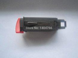 Wholesale New auto parts high quality Hazard Light Switch Dash Button L0 J For Audi A3