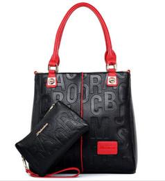 2015 Fashion Womens Leather bag European designer Micaels handbags Ladies Shoulder Bags Classic Messenger Bags luxuries famous tote bag