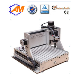 Hot sales engraving machine for nameplates,wood design cnc faceting machine,plastic sign cnc engraving machine made in china