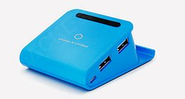 VP100 wireless chargers,Quick Charger,Dock Chargers,Direct Chargers,wireless chargers