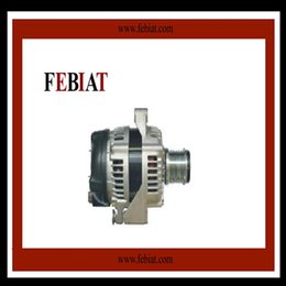 Wholesale FEBIAT GROUP Alternator used for TOYOTA