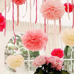 Wedding decorations paper flower balls samples wedding decorations 2016 wedding decorations handwork origami flower paper flower ball paper decorate marriage room decoration paper flower mightylinksfo