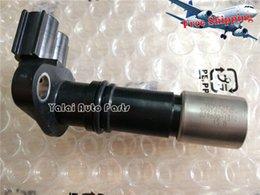Wholesale Original New crankshaft position sensor A5003 Camry RAV4 Highlander Lexus ES350 GS460 RX350 IS250 IS350 GR