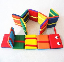Wholesale PoP UP Wood Board Toys Set Of Wooden Block Puzzle Education PuzzleToys For Over Years Kids Product Code