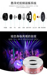 Wholesale 2016 Manufacturers selling And Retail keLing A5 Bluetooth Wireless Apple Mini Stereo Speaker Phone App Portable Card Subwoofer