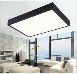 Helle Deckenleuchte Für Wohnzimmer Online | Helle Deckenleuchte ... Moderne Wohnzimmer Deckenleuchten