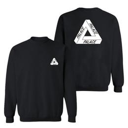 Wholesale women men palace hoodies Sweatshirts men sweat palace hoodies xl Sweatshirt hip hop palace skateboards sweatshirts clothing