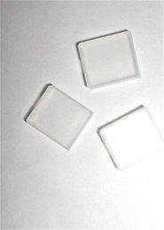 3ds jeux gratuits en Ligne-Livraison gratuite DS cartouche de jeu Case, 3DS / DS Game Card Box 10pcs / lot Livraison rapide
