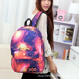 2016 Hot Fashion Fresh Style Korean Style backpack Daypacks bags Travel Mochila school bag Top Quality for Teenagers Women Girl