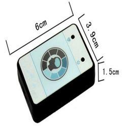 Évaluation des ordinateurs à vendre-2016 Electrics ZENCRO USB Ordinateur Instrument de test de vibration Capteur Infrarouge Pulse Cardiomètre Boîtes
