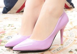 The spring and summer of 2015 temperament Sexy Heels with fine silver shoes OL occupation high-heeled shoes elegant fashion shoes 236