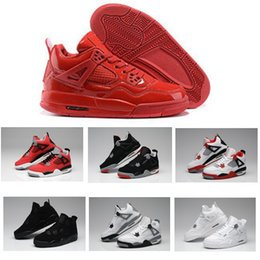 Wholesale Cheap sale real retro Air men basketball shoes online authentic quality sneakers us size with box