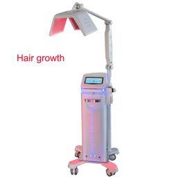 Лазер для лечения волос отзывы