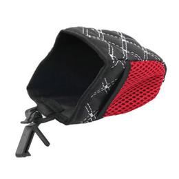 Wholesale New Hot selling car Organizer hanging Bag Holder Accessory Tools Mobile Phone Pocket Auto Car net Storage bag