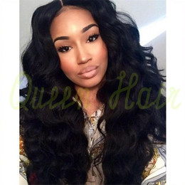 2015 New Brazilian hair wig loose wave 100 full lace human hair wigs Full Lace Front Wig for black women