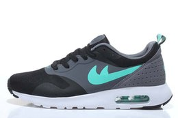 2016 Shoes Run Air Max Max Thea Print Men's Running Shoes 100% Original Mens running shoes Air Cushion Cheap Classic Sports Shoes size 40-45