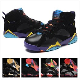 Wholesale Shoes Air retro GG LOLA BUNNY Sports Shoes Cheap The Martian Basketball Shoes Cheap Barcelona Nights Sports Shoes for men womens