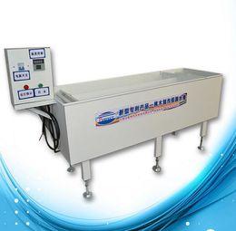 Wholesale Automobile production mahogany heated water tank technology vehicle maintenance tools