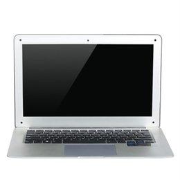 Wholesale Promotional Yepo x1080 HD WinIntel Z3735F Quad Core WiFi Bluetooth GB with Camera HDMI Clound Driver inch Windows Laptop