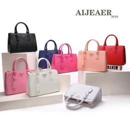 Wholesale 2016 Bags for Women Handbag New Designer Handbags Backpack Fashion Lady Leather Purses Handbags Double zipper Totes Shoulder Chanel Bag