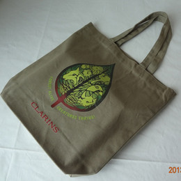Wholesale custom printed canvas tote bags Bags canvas canvas tote bags blank canvas bag printing own logo escrow accept