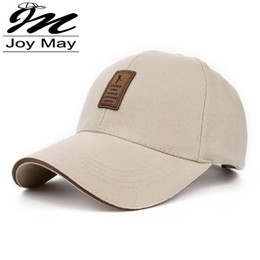 Wholesale retail Golf cap baseball cap snapback hat cap fitted hats for men and women B253