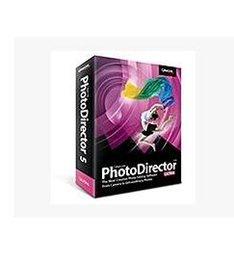 Wholesale English Integrated Development Environment SoftwareEnglish professional photo editing software